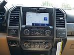 2021 F-600 Regular Cab DRW 4x4,  Switch N Go Drop Box Hooklift Body #11008T - photo 9