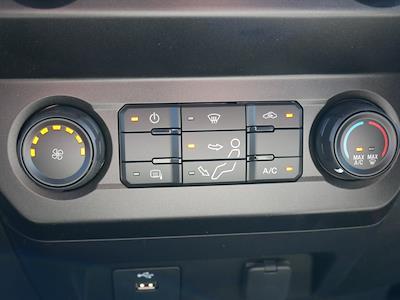 2021 Ford F-550 Crew Cab DRW 4x4, Switch N Go system 11' Original Electric model system 15k ind, winch #11013T - photo 13
