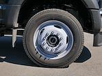 2021 Ford F-550 Crew Cab DRW 4x4, Switch N Go system 11' Original Electric model system 15k ind, winch #11013T - photo 19