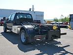 2021 Ford F-550 Crew Cab DRW 4x4, Switch N Go system 11' Original Electric model system 15k ind, winch #11013T - photo 5