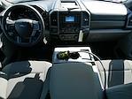 2021 Ford F-550 Crew Cab DRW 4x4, Switch N Go system 11' Original Electric model system 15k ind, winch #11013T - photo 7
