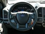 2021 Ford F-550 Crew Cab DRW 4x4, Switch N Go system 11' Original Electric model system 15k ind, winch #11013T - photo 8