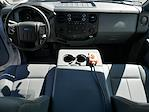 2016 F-550 Super Cab DRW 4x4,  Landscape Dump #11022B - photo 10