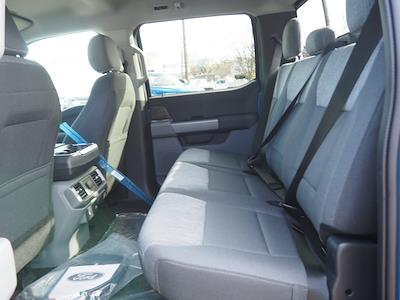 2021 Ford F-150 SuperCrew Cab 4x4, Pickup #11023T - photo 13