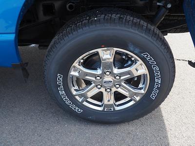 2021 Ford F-150 SuperCrew Cab 4x4, Pickup #11023T - photo 14