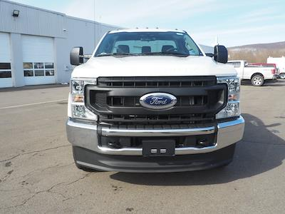 2021 Ford F-250 Regular Cab 4x4, Pickup #11025T - photo 9