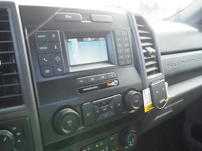 2021 Ford F-250 Regular Cab 4x4, Pickup #11025T - photo 11