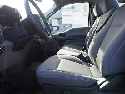 2021 Ford F-250 Regular Cab 4x4, Pickup #11025T - photo 14