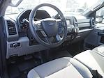 2021 Ford F-250 Regular Cab 4x4, Pickup #11025T - photo 10