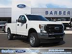 2021 Ford F-250 Regular Cab 4x4, Pickup #11025T - photo 1