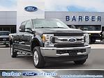 2017 Ford F-250 Crew Cab 4x4, Pickup #11031A - photo 1