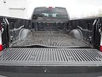 2017 Ford F-250 Crew Cab 4x4, Pickup #11031A - photo 27
