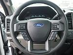 2021 Ford F-350 Regular Cab 4x4, Knapheide Steel Service Body #11039T - photo 9