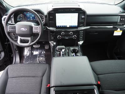 2021 Ford F-150 Super Cab 4x4, Pickup #11042T - photo 7