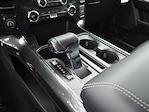 2021 Ford F-150 Super Cab 4x4, Pickup #11042T - photo 13