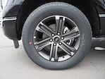 2021 Ford F-150 Super Cab 4x4, Pickup #11042T - photo 16