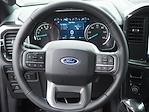 2021 Ford F-150 Super Cab 4x4, Pickup #11042T - photo 8
