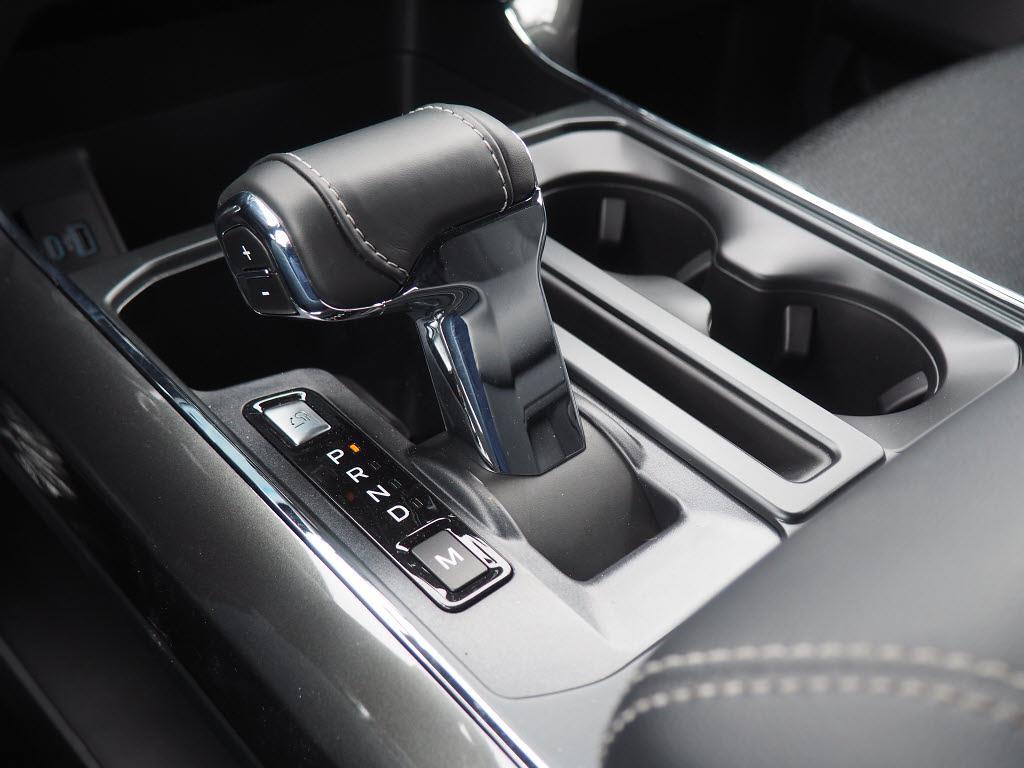 2021 Ford F-150 SuperCrew Cab 4x4, Pickup #11049T - photo 13