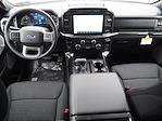 2021 Ford F-150 SuperCrew Cab 4x4, Pickup #11049T - photo 7