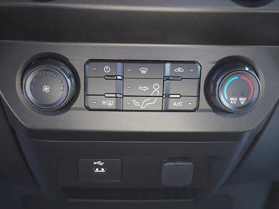 2020 Ford F-350 Regular Cab 4x4, Western Snowplow Pickup #11051T - photo 13