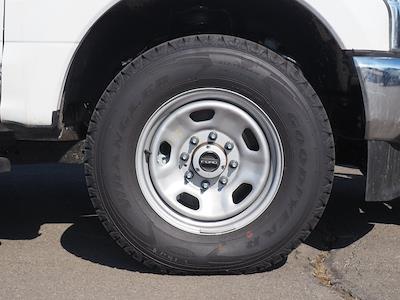 2020 Ford F-350 Regular Cab 4x4, Western Snowplow Pickup #11051T - photo 16