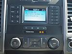 2020 Ford F-350 Regular Cab 4x4, Western Snowplow Pickup #11051T - photo 11