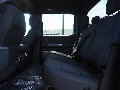 2021 Ford F-150 SuperCrew Cab 4x4, Pickup #11055T - photo 18