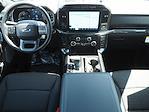 2021 Ford F-150 SuperCrew Cab 4x4, Pickup #11055T - photo 7
