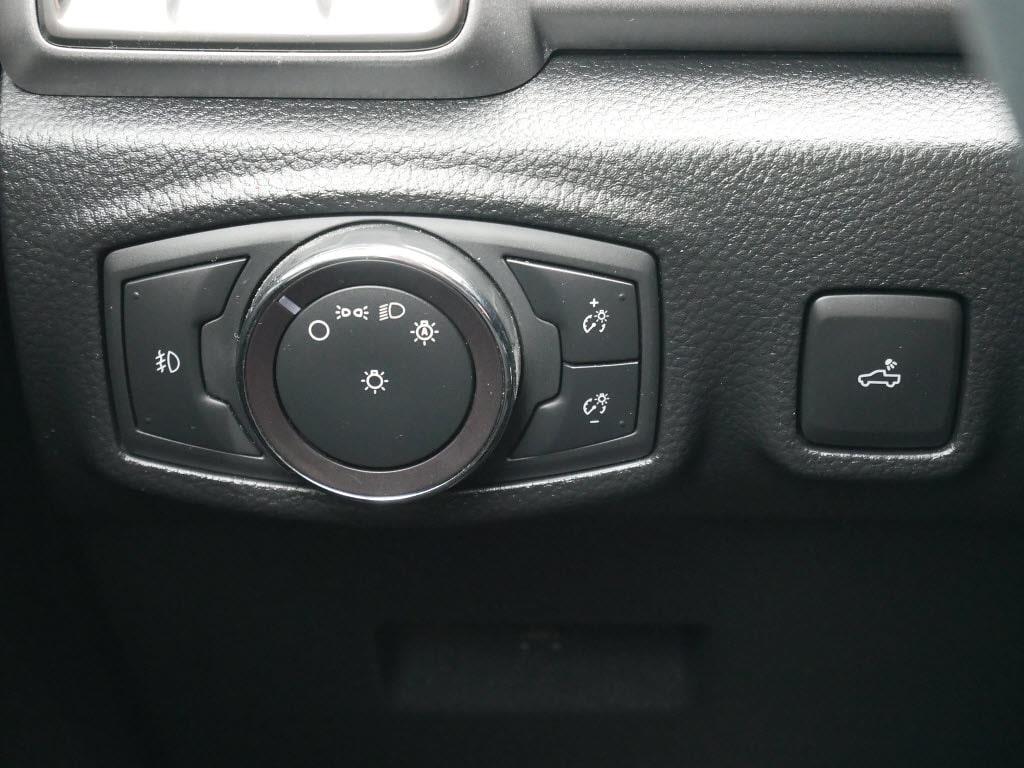 2019 Ford Ranger SuperCrew Cab 4x4, Pickup #11068B - photo 22