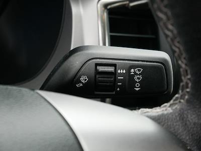 2019 Ford Ranger SuperCrew Cab 4x4, Pickup #11068B - photo 20