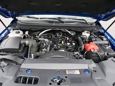 2019 Ford Ranger SuperCrew Cab 4x4, Pickup #11068B - photo 31