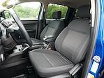 2019 Ford Ranger SuperCrew Cab 4x4, Pickup #11068B - photo 13