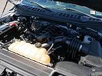2015 F-150 SuperCrew Cab 4x4,  Pickup #11068C - photo 34