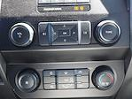 2021 Ford F-350 Super Cab 4x4, Knapheide Steel Service Body #11074T - photo 11