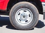 2021 Ford F-350 Super Cab 4x4, Knapheide Steel Service Body #11074T - photo 18