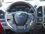 2021 Ford F-350 Super Cab 4x4, Knapheide Steel Service Body #11074T - photo 8