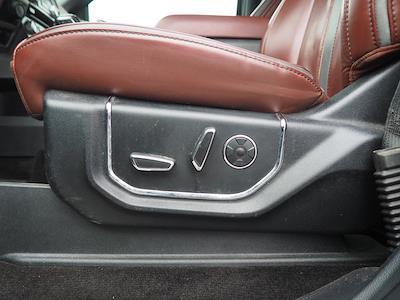 2018 Ford F-150 SuperCrew Cab 4x4, Pickup #11075A - photo 13
