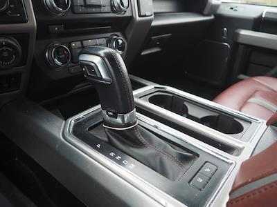 2018 Ford F-150 SuperCrew Cab 4x4, Pickup #11075A - photo 27