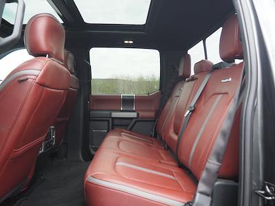 2018 Ford F-150 SuperCrew Cab 4x4, Pickup #11075A - photo 28