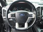 2018 Ford F-150 SuperCrew Cab 4x4, Pickup #11075A - photo 14