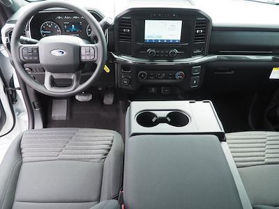 2021 Ford F-150 Super Cab 4x4, Pickup #11077T - photo 7