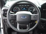 2021 Ford F-150 Super Cab 4x4, Pickup #11077T - photo 8