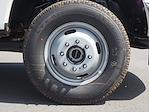2021 Ford F-350 Regular Cab DRW 4x4, Rugby Eliminator LP Steel Dump Body #11090T - photo 19