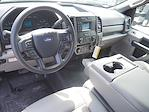 2021 Ford F-350 Regular Cab DRW 4x4, Rugby Eliminator LP Steel Dump Body #11093T - photo 7