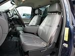 2007 Sierra 3500 Regular Cab 4x4,  Dump Body #11099A - photo 11