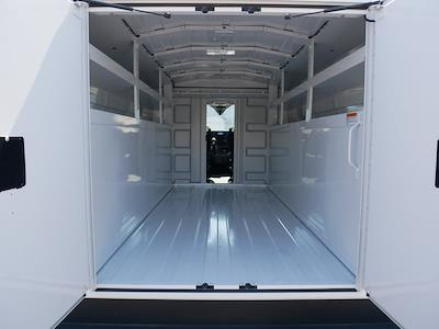 2021 Ford Transit 350 4x2, Knapheide KUV Service Utility Van #11115T - photo 18