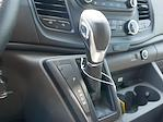 2021 Ford Transit 350 4x2, Knapheide KUV Service Utility Van #11115T - photo 13