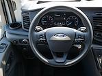 2021 Ford Transit 350 4x2, Knapheide KUV Service Utility Van #11115T - photo 8