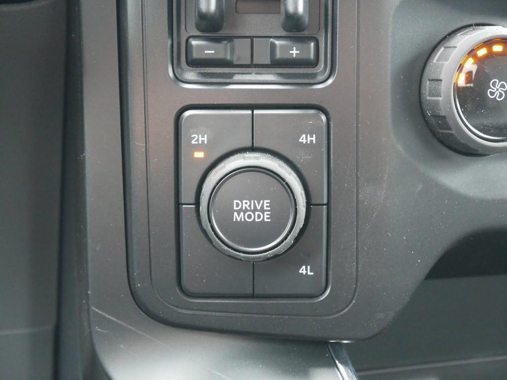 2021 Ford F-150 SuperCrew Cab 4x4, Pickup #11116T - photo 15