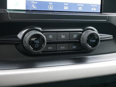 2021 Ford F-150 SuperCrew Cab 4x4, Pickup #11116T - photo 13